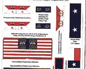 1/72 Am. Civil war (16)