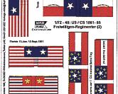 1/72 Am. Civil war (17)