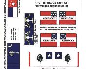 1/72 Am. Civil war (18)