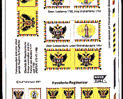 1/72 Nap. Austrian army (1)