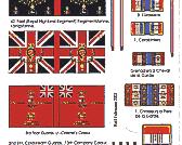 1/72 Waterloo 1815 (3)
