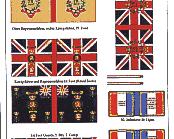 1/72 Waterloo 1815 (6)