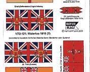 1/72 Waterloo 1815 (7)
