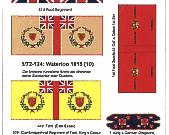 1/72 Waterloo 1815 (10)