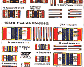 1/72 Nap. French Army 1804-1815 (3)