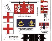1/72 Tannenberg 1410 (1)
