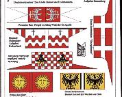 1/72 Tannenberg 1410 (2)