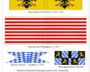 1/72 Holy Roman Catholic Empire (1)