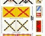 1/72 30YW Imperial Catholic army (1)