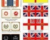 1/72 Waterloo 1815 (13)