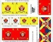 1/72 Nap. Peninsular War Portugese