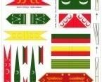 1/72 Ottoman empire (2)