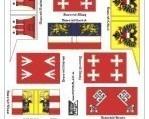1/72 Scandinavian-Baltic wars (1)