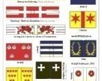 1/72 Scandinavian-Baltic wars (3)