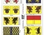1/72 Scandinavian-Baltic wars (4)
