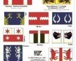1/72 Scandinavian-Baltic wars (7)