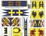 1/72 Scandinavian-Baltic wars (9)