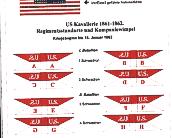 28mm Am. Civil war (10)