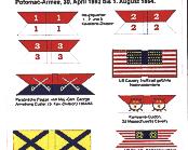28mm Am. Civil war (11)