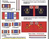 28mm Waterloo 1815 (1)