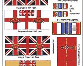 1/72 Waterloo 1815 (2)