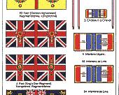 28mm Waterloo 1815 (4)