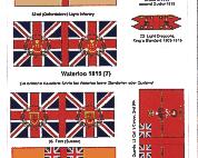 28mm Waterloo 1815 (7)