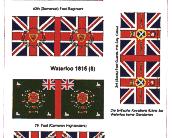 28mm Waterloo 1815 (8)