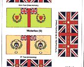 28mm Waterloo 1815 (9)