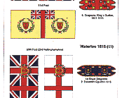 28mm Waterloo 1815 (11)