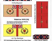 28mm Waterloo 1815 (10)