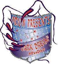 Dark Dream Studio