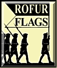 Rofur Flags